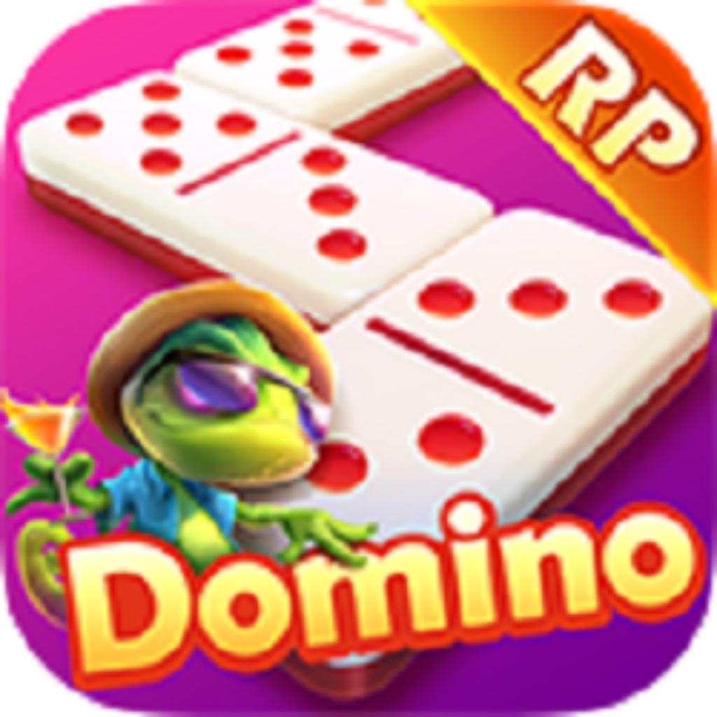 Domino-RP-Apk-1200×1200