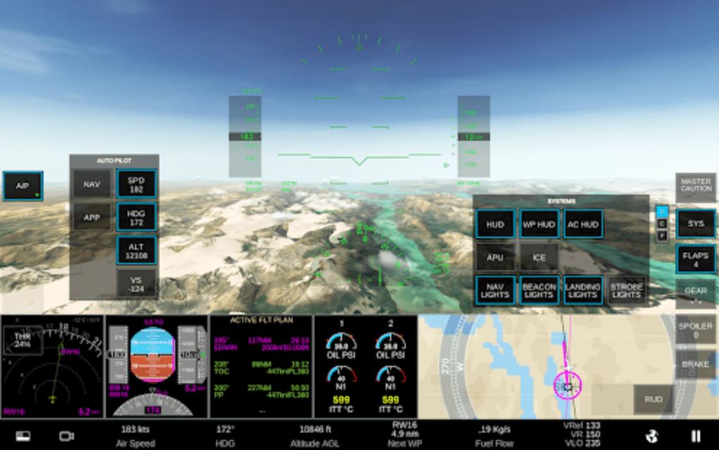 rfs-real-flight-simulator-screenshot