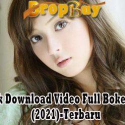 Link Download Video Full Bokeh Kualitas HD (2021)-Terbaru
