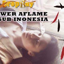 Nonton Film - A Flower Aflame 2016 Full Movie