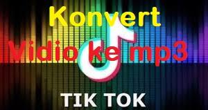 konvert-tiktok-1