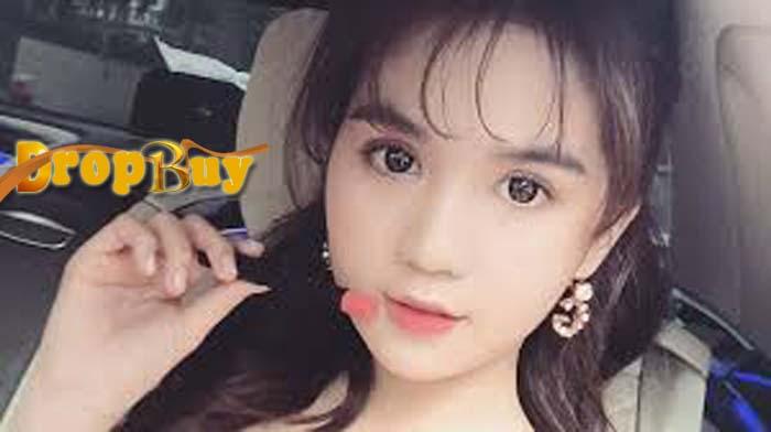 Inilah Link Video Aksi 3 Remaja Putri, Viral Live IG (Instagram) 2 Menit 21 Detik