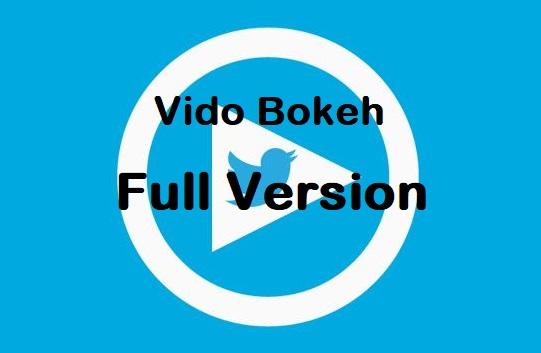 Video-Bokeh-Museum-Paling-Hot-Twitter-1