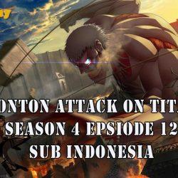 attack-titan copy