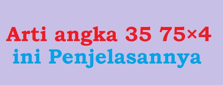 Angka-Arti-angka-35-75×4-1