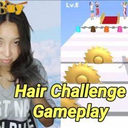 Download Hair Challenge Apk Versi 1.4 Android