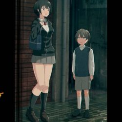Anime Bocil Sultan Part 2 Ikura De Yoshimura Ka