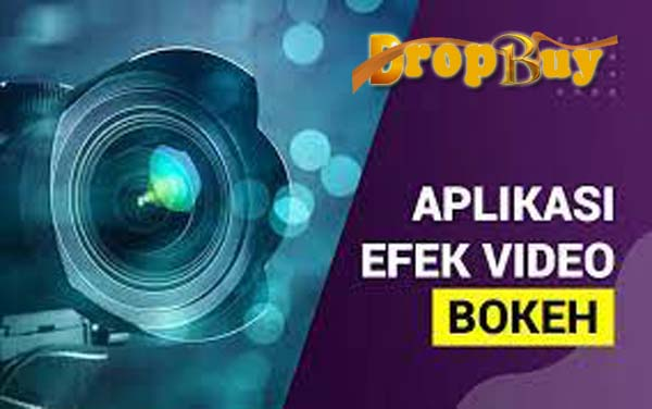 Aplikasi Bokeh Video Full Apk 2019 Vpn