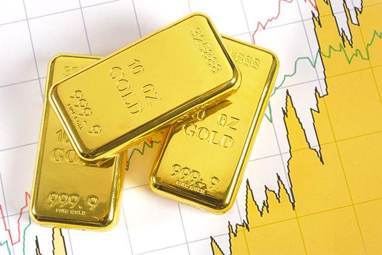 Bagaimana-Untuk-Berinvestasi-Dalam-Emas-Hari-Ini-2