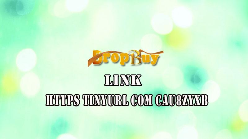 https tinyurl com cau8zyxb