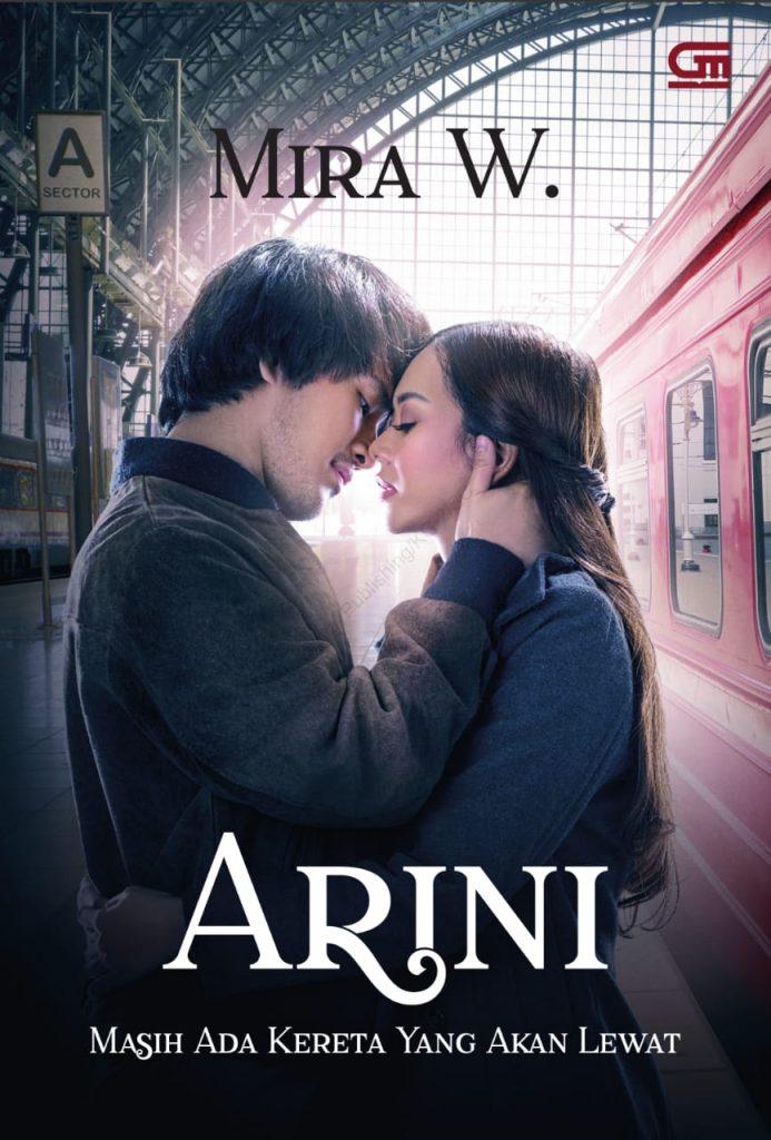 NOVEL-ARINI-1
