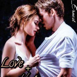Baca Novel Love Hate Relationship Pdf Sub Indonesia