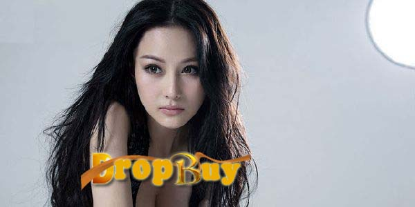 Sexsmith Love China Full Movie Sub Indo Lk21 Download Video
