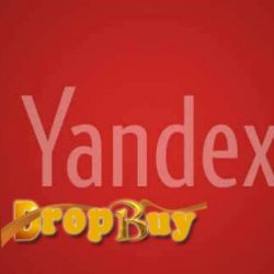 Videos Yandex Browser Video Bokeh Museum Mod