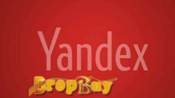 Videos Yandex Browser Video Bokeh Museum Mod