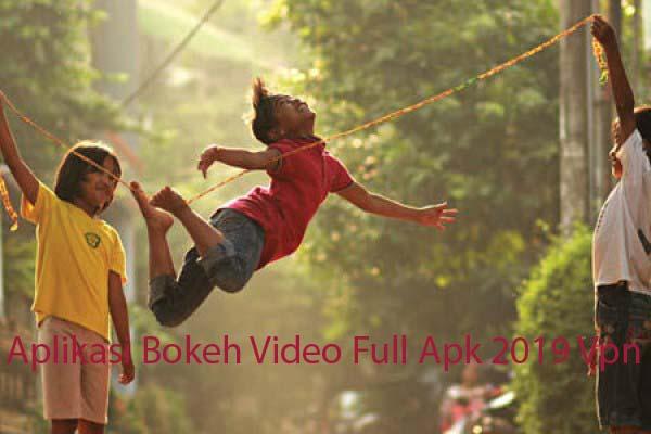 bokeh-1-copy