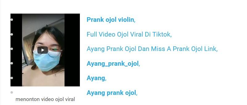 ojol-viral-1