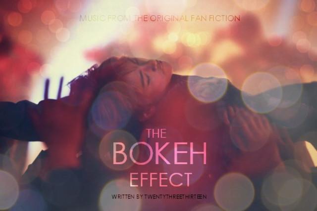 Video-Bokeh-111.90.150-Dan-111.90.l50.204-Indonesia-Viral